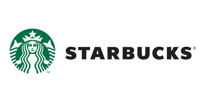 Look at the latest, full and complete Starbucks menu with prices for your favorite meal. Save your money by visiting them during the happy hours. http://www.menulia.com/starbucks-menu-prices
