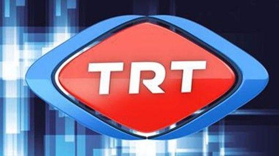 Radyo ve Televizyon Üst Kurumu (RTÜK), TRT Genel Müdürlüğü için 3 ismi Başbakanlığa bildirdi.