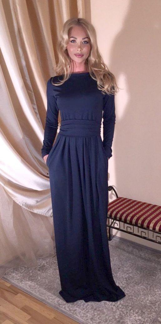 e0d0c63bf0b2 Cute Maxi Dresses Online India Short Sleeve Maxi Shirt Dress