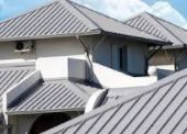 When Kleinburg roofing services are in demand, the professional roofing contractor's from our Company are there to meet the need.                We have highly trained and experienced roofing contractors that are able to meet every roofing need.               Kleinburg roofing not only provide Toronto roof services, but also services that cover the entire GTA perimeter, which of course includes our Kleinburg roofing clients.