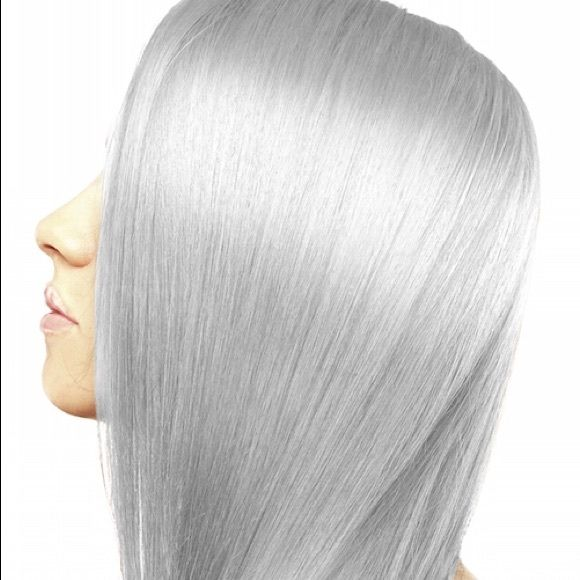 Top 25+ best Ion color brilliance ideas on Pinterest | Ion hair ...