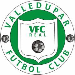 Valledupar Fútbol Club S. A. (Valledupar, Colombia)
