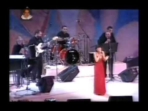 eurovision qele qele armenia