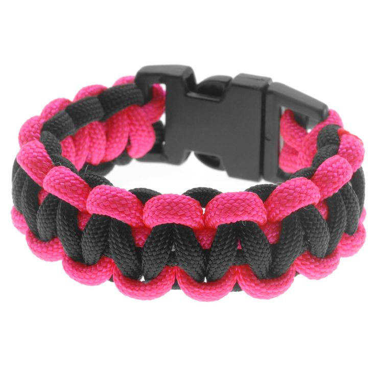 1000 images about paracord on