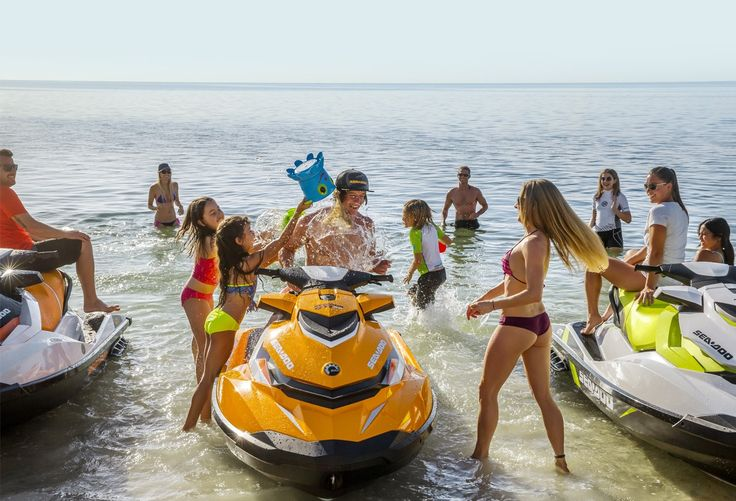 What's New for 2017 | Sea-Doo USBRIAN HENNING 724-882-8378 Mosites Motorsports Sales ProfessionalCome see me at the dealership and I will give you a $1 scratch off PA lottery ticket just for coming in to see me. (While Supplies Lasts)