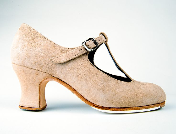 61 best images about zapatos para baile flamenco artefyl - Zapatos de baile tenerife ...