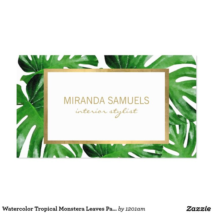 54 best images about business cards for bloggers fashion for Leaf business cards