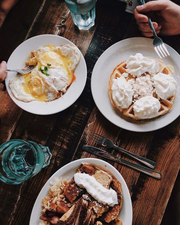 The Ultimate 24-Hour Weekend Guide To Regina  | Narcity Regina