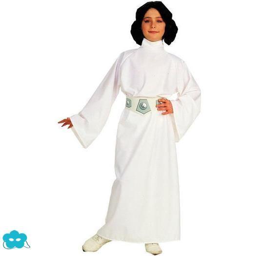 ../Disfraz de princesa Leia para niña