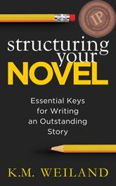 Story Structure Database - Helping Writers Become Authors