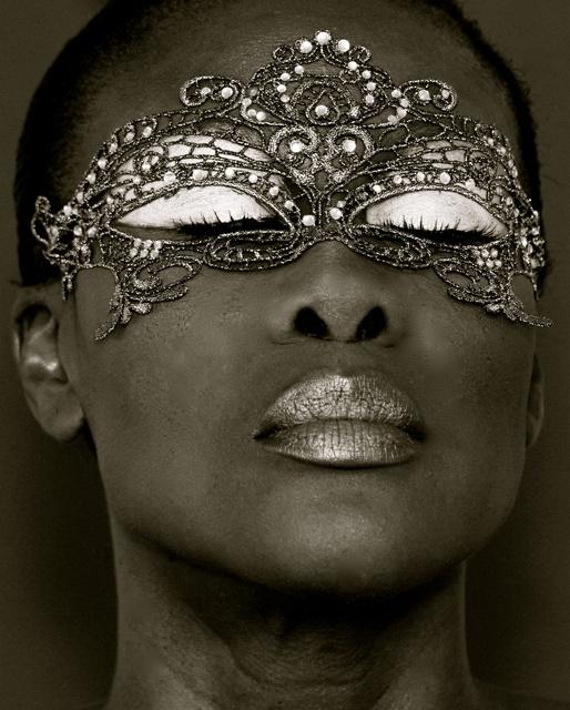 Tyra Banks Japan: 60 Best Tyra Banks Images On Pinterest