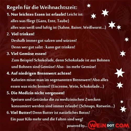 1000 ideas about weihnachtsspr che lustig on pinterest. Black Bedroom Furniture Sets. Home Design Ideas