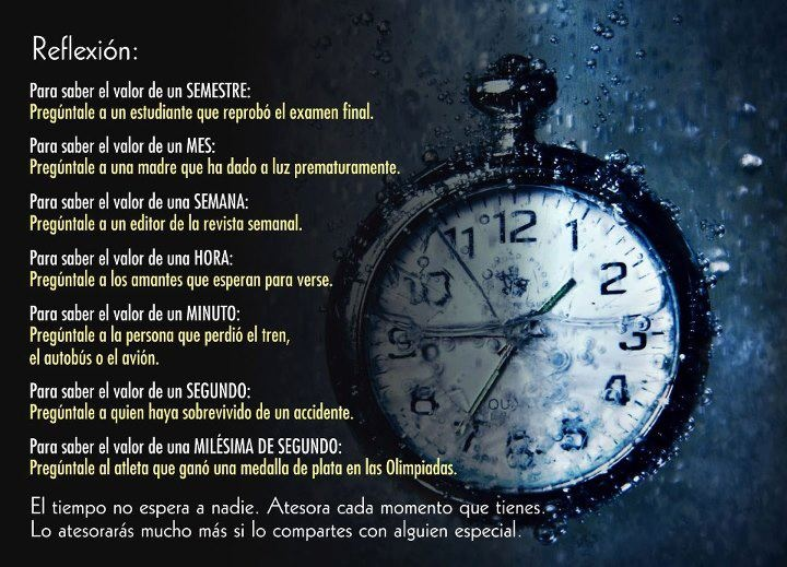 Frases De Valor: Top 37 Ideas About Frases Para Analizar :3 On Pinterest