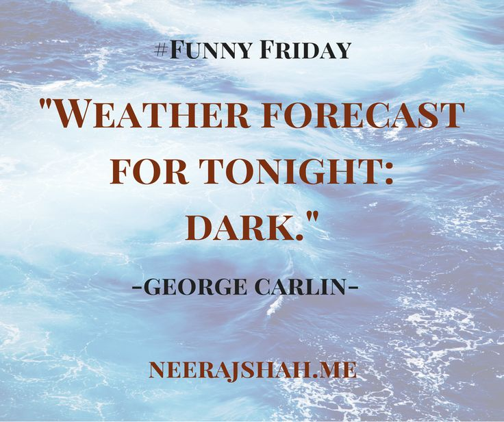 Rainy Weather Quotes: 17 Best Ideas About Weather Quotes On Pinterest