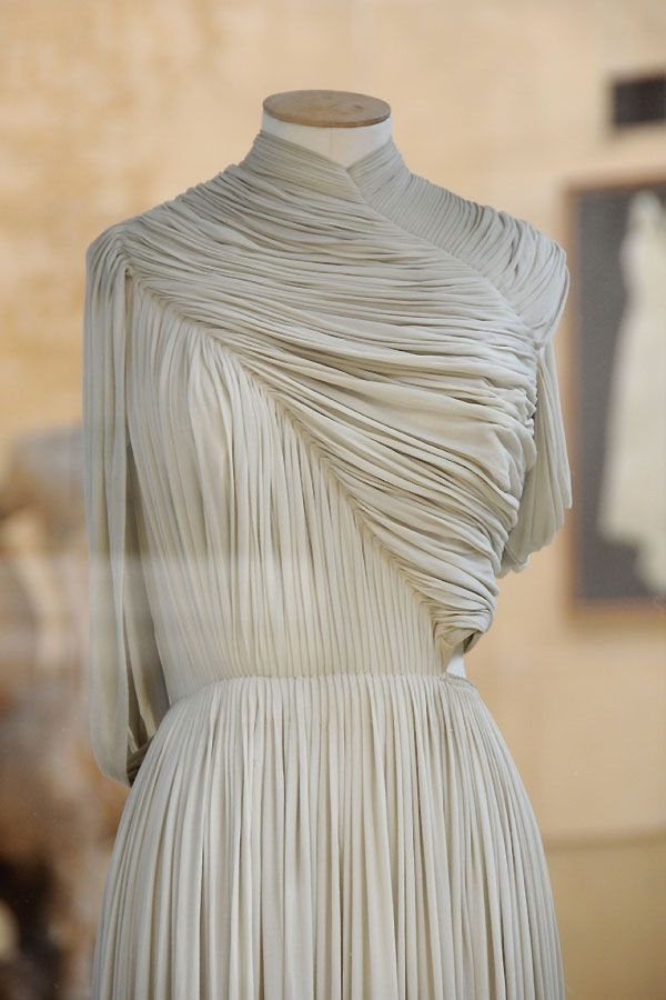 madame gres exhibition - Google Search