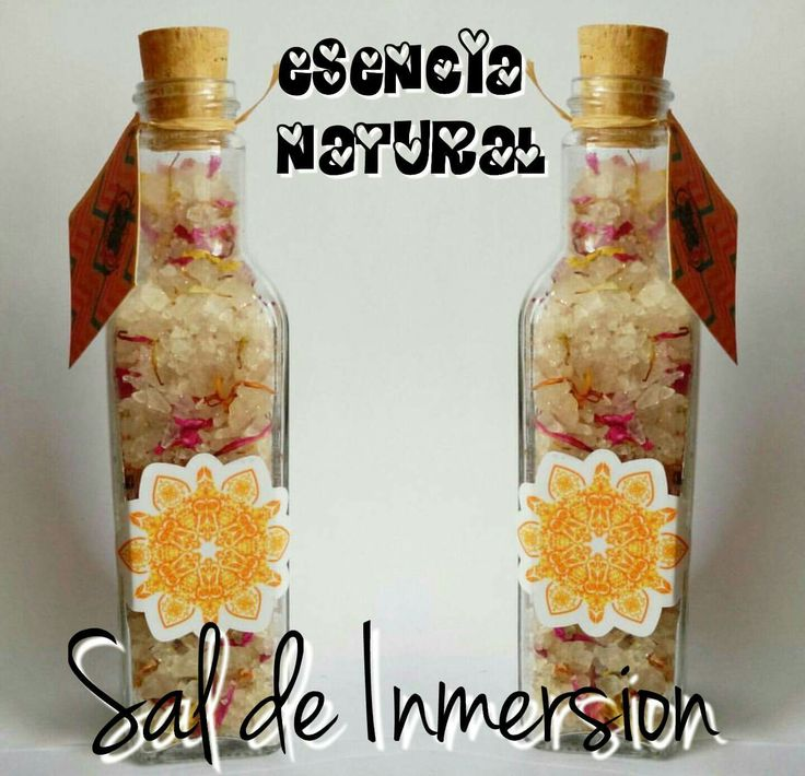 #aromasartesanales
