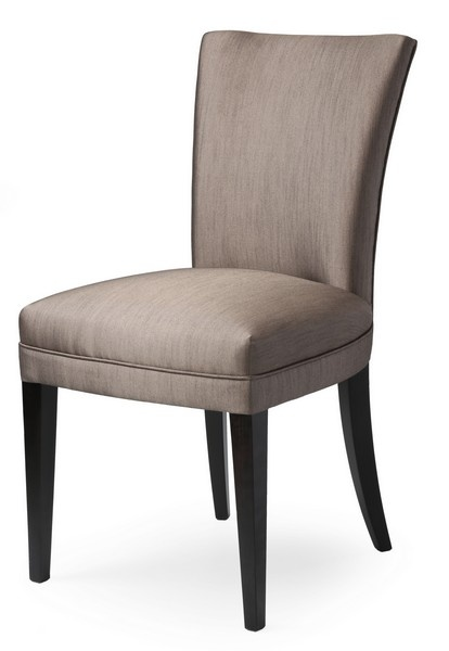 The Delightful Paris Dining Chair Collection Is Elegant And Timeless