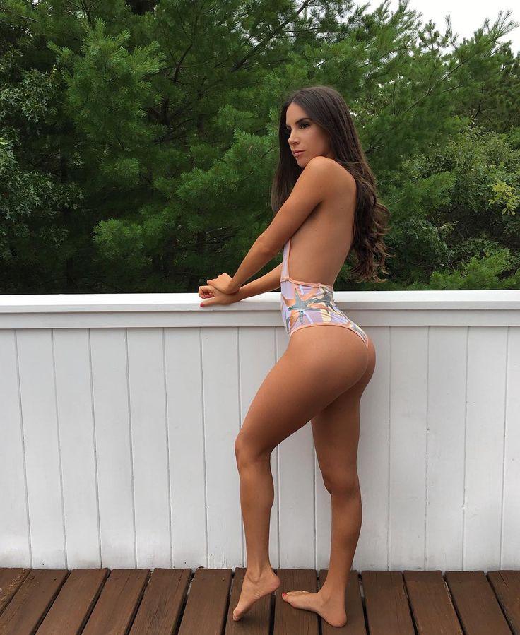 best ass ever