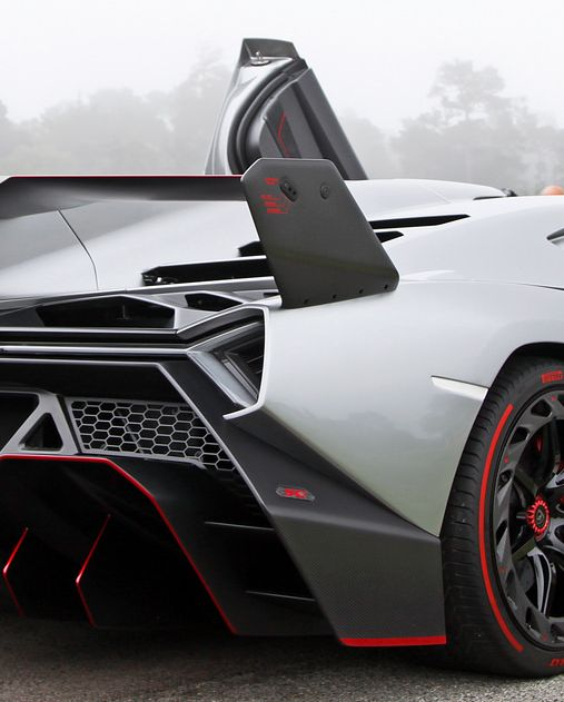 Top 50 Supercars: 17 Best Images About Exotic And Fast On Pinterest