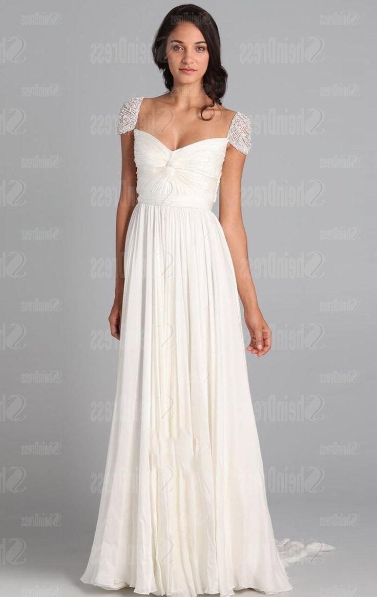 wedding dresses sydney 25 affordable vintage wedding dresses sydney ombrellifo Images