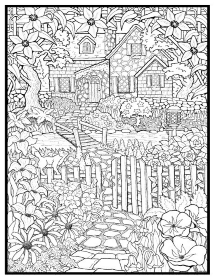 coloring pages directory - photo#46