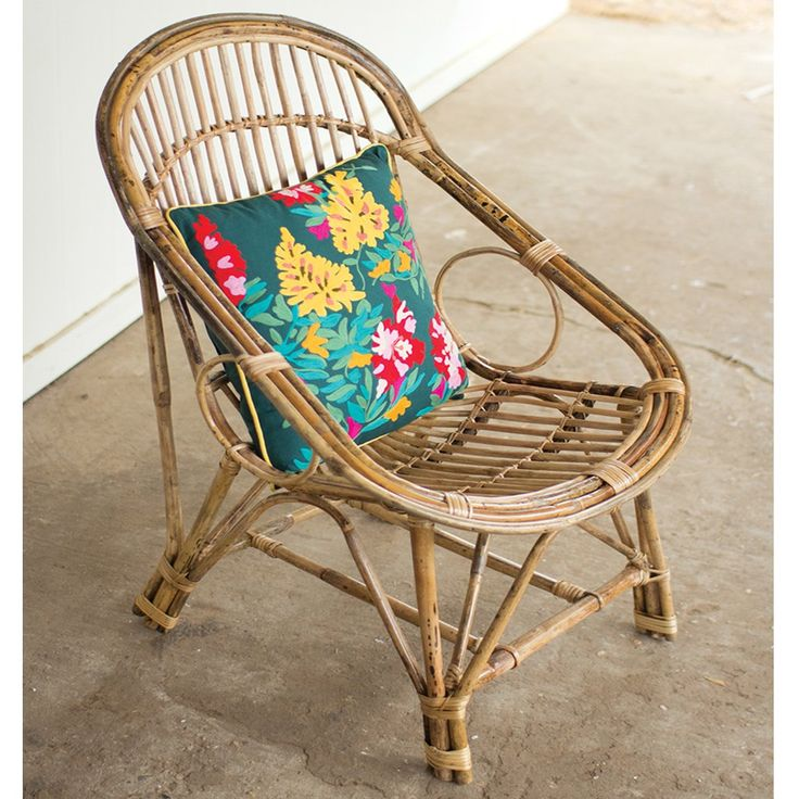 Bamboo Turned Chair: Best 25+ Bamboo Chairs Ideas On Pinterest