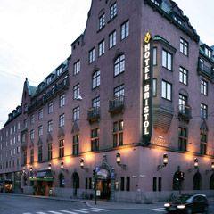 Hotel Bristol, Hotell i Oslo - Thon Hotels #bristol #oslo #hotel