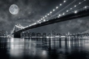 15 tips for stunning black and white photography.
