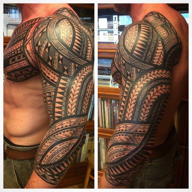 "Gefällt 1,516 Mal, 75 Kommentare - Jeroen Franken (@jeroenfranken) auf Instagram: ""@sevenseas_tattoos skindrawn, lined n filled, thanks carl! #magicmoonneedles"""