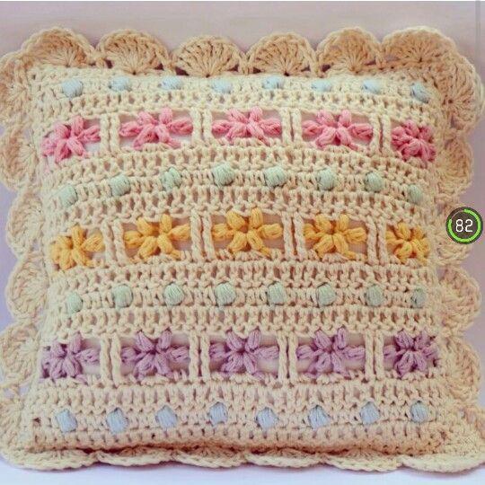 7 besten pillow Bilder auf Pinterest | Kissen, Kissenbezüge und Omas ...