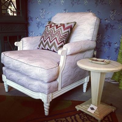 Carolina George   Fine Custom Furniture   New York City   Carolina George  Designs   Pinterest   Custom Furniture And Iu2026