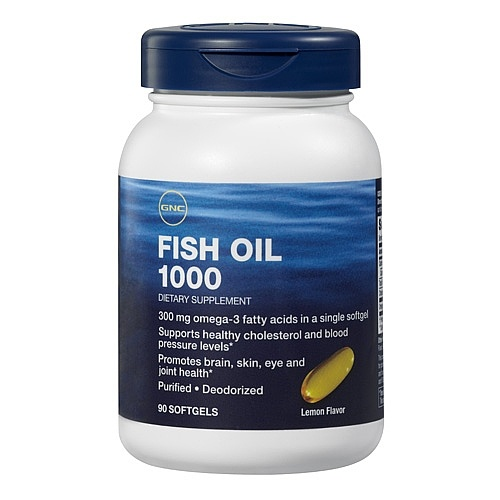 Top 121 ideas about gnc on pinterest parks blonde for Gnc fish oil