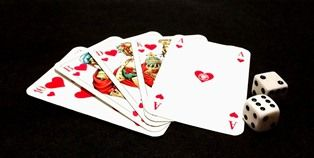 When opening a company in the Czech Republic in the field of gambling, investors should know that they are required to comply with an intricate set of requirements, as prescribed by the legislation.