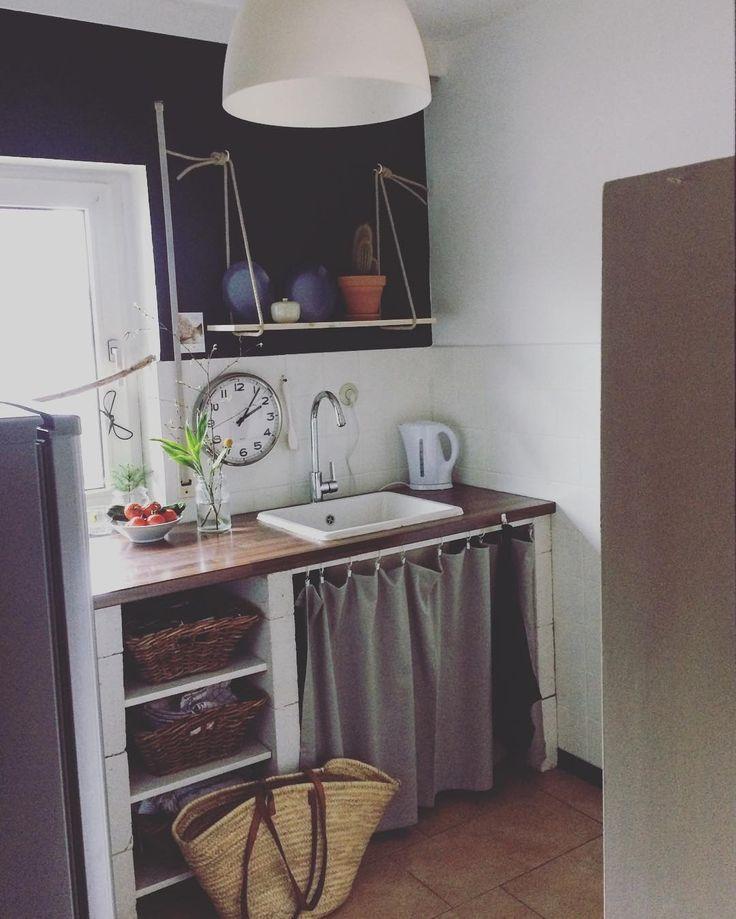 1000+ ideas about studenten küche on pinterest   kochen für