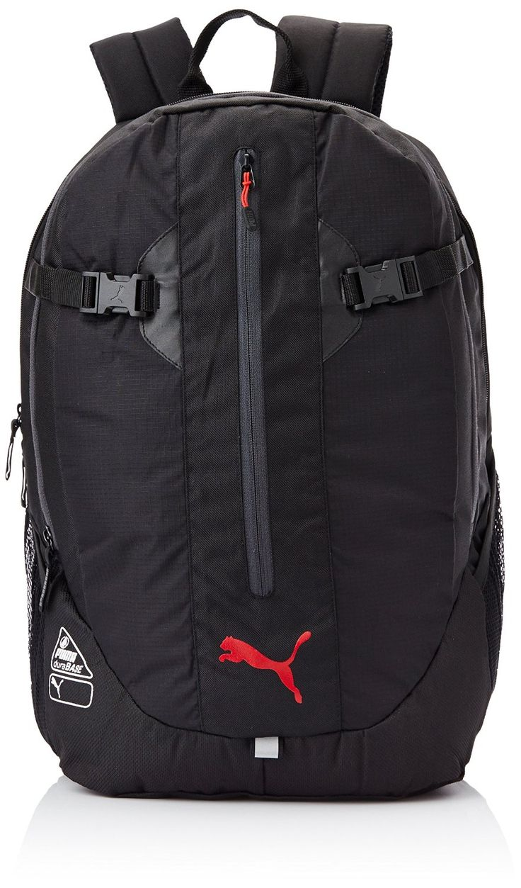 f the Day Puma Apex Casual Backpack at Rs 999 – Amazon Offer Price