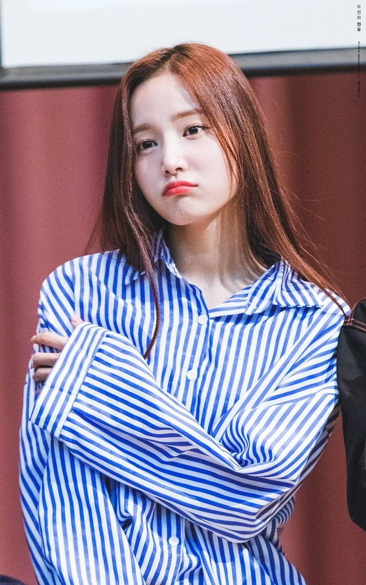 ‍♂️  #연우 #Yeonwoo #모모랜드 #Momoland @MMLD_Official