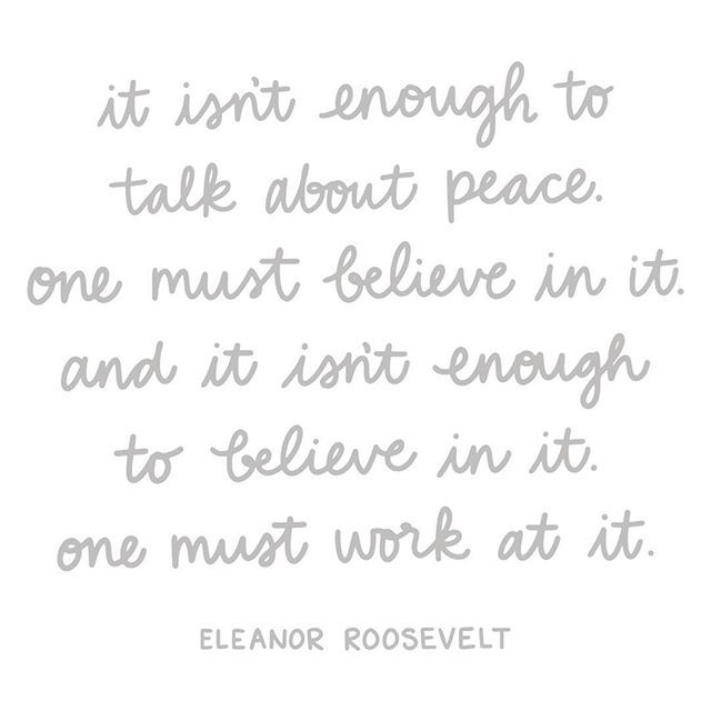 Our Thoughts And Hearts Are With The Victims Of The Aurora: Best 25+ Eleanor Roosevelt Ideas On Pinterest