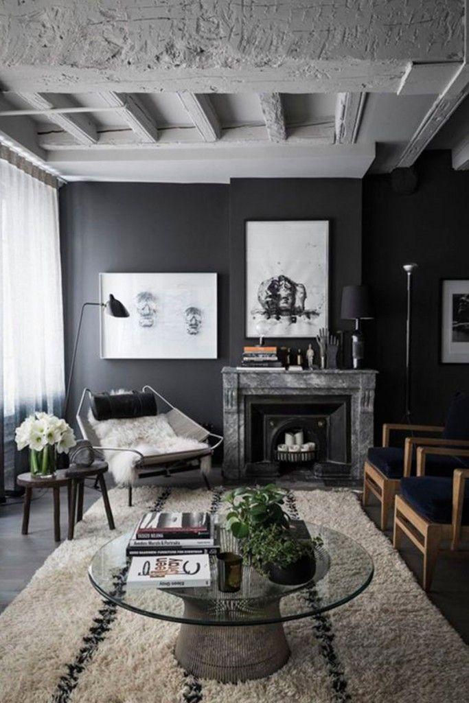 Interior Designe Painting Inspiration Decorating Design