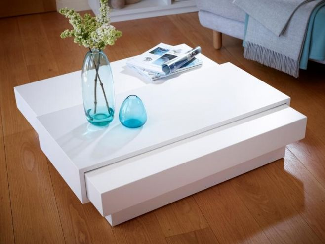 13 best Glass coffee tables images on Pinterest Glass coffee