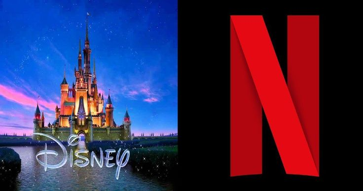 Disney Ending Netflix Deal to Launch Own Streaming Service in 2019 -- All Marvel and Star Wars movies will be pulled off Netflix by 2019 so Disney can launch its own streaming service in 2019. -- http://movieweb.com/disney-streaming-service-2019-ends-netflix-deal/