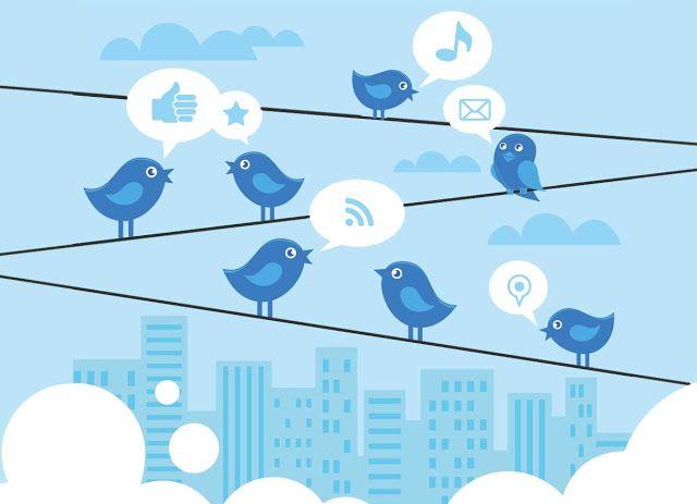 Twitter Marketing Software