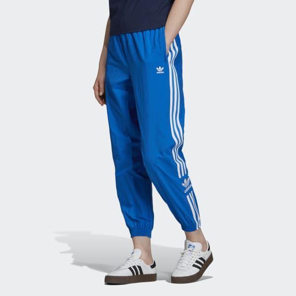 adidas Track Pants Blue | adidas US | Adidas track pants