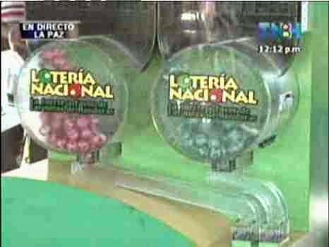 Honduras: El Patronato Nacional para la Infancia celebro los sorteo Lotería Menor Nº 3018 del domingo 28 de Diciembre 2014  Resultados sorteo Lotería Menor domingo 28/12/14 Numero Favorecido: 67 1a: 8425 Con un premio de L.50,000.00