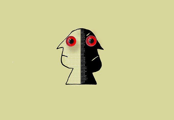 Решиться на перемены в себе Обращение к психологу или психотерапевту стало если не распространенным, то по крайней мере доступным для многих способом достижения внутренней свободы. Психоаналитик Ален Эриль (Alain Héril) называет девять важных шагов в процессе терапии на пути к обновлению собственного «Я».