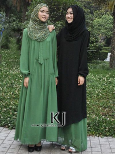 cute islamic outfits - Google Search