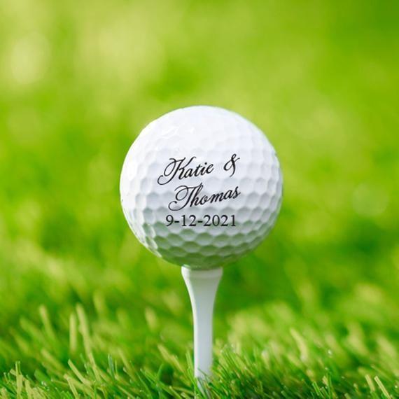 Pin On Golf Flowers
