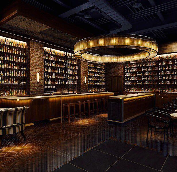 "EARL@アラフォー突入 on Twitter: ""1000種の世界のウイスキーが並ぶ圧巻のバー&ラウンジ「TOKYO Whisky Library」が10月3日に表参道にグランドオープン https://t.co/qYYEwrwj8D おおお何じゃこりゃあああああ?! https://t.co/OXhgcvRuxo"""