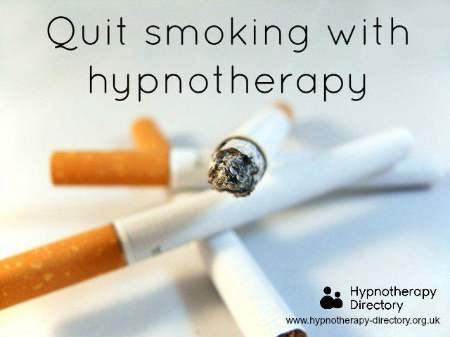 Latest news Get Rid of Your Nicotine Addiction