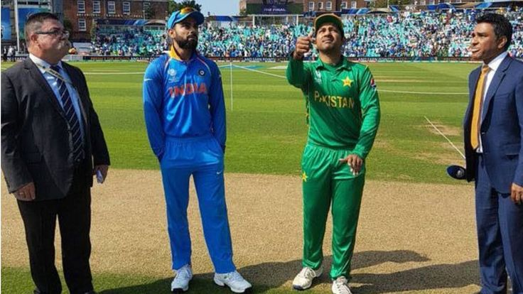 Re-live  The Highlights of Pakistan vs India Champions Trophy 2017 Final Pak armypak army songspak army trainingpak army videospak army songs 2018 pak army fightpak army moviespak army training videospak army dancepak army vs indian army news livenews headlinesnews onenews live pakistannews headlines todaynew songnews one live streamingnews channel news pakistan news geopakistan news urdupakistan news todaypakistan news livepakistan news papersthe news internationalthe nation pakistannews…