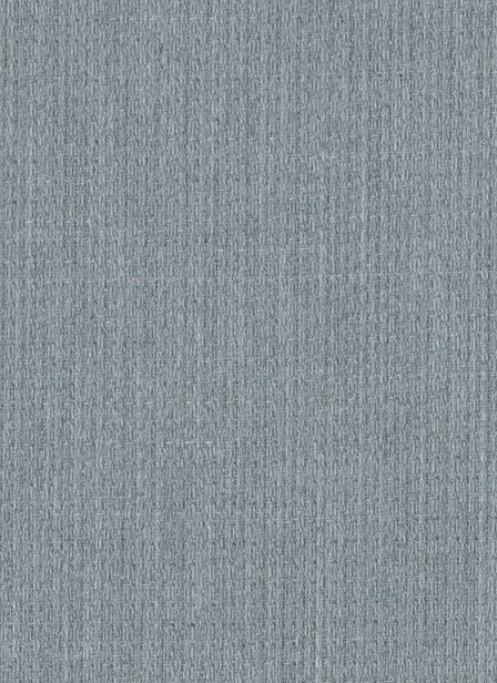 I am 6907 by Loft79.  #loft79 #bedroom #inspiration #curtains #urban #sophisticated #interiordesign #interiordecor #lifestyle #dutchdesign #fabric #slaapkamer #gordijnen #eigentijds #interieur #loft
